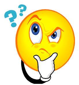 https://anastaciomartinez.files.wordpress.com/2011/11/thinking-smiley.jpg