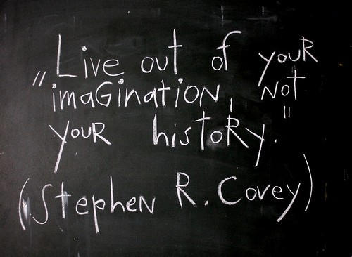 """Inspirational Video Of The Week #30: """"Inspirational Quotes"""